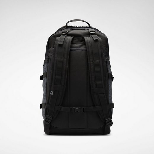 Reebok Sporttasche »Reebok Training Backpack«