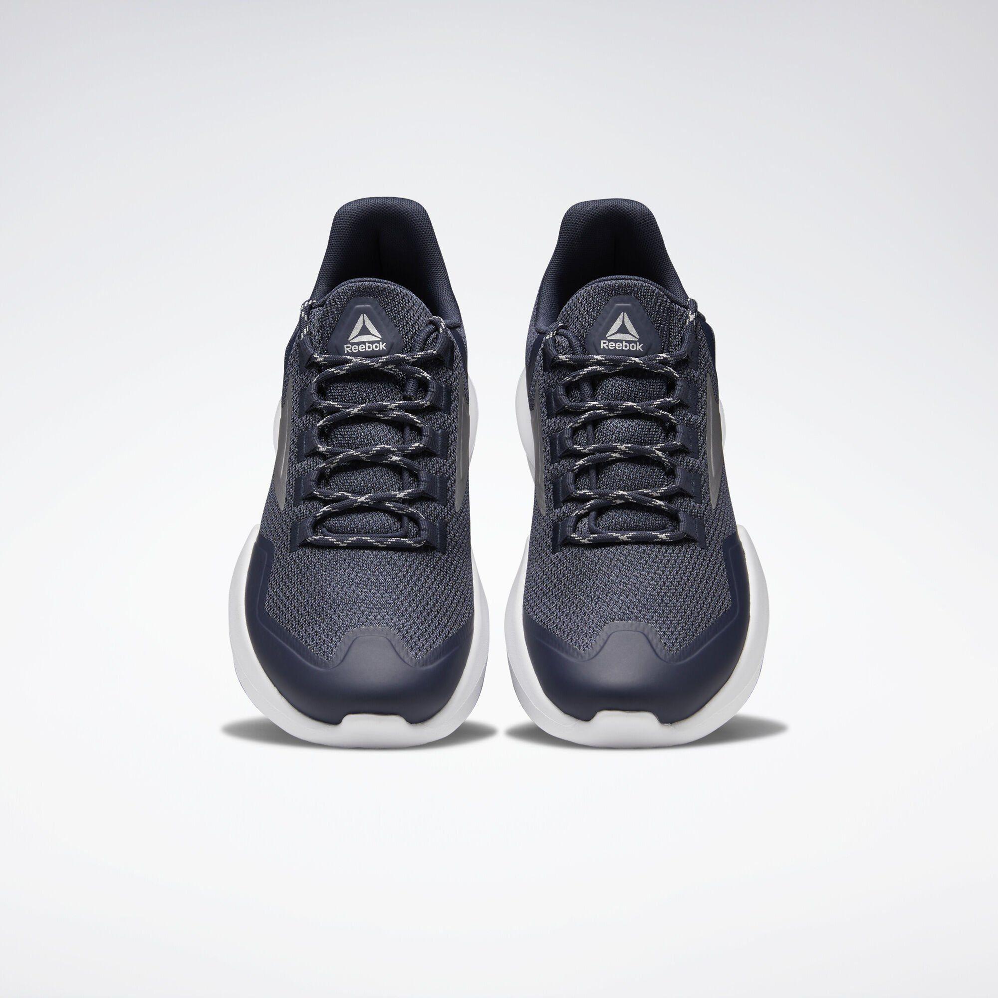 Fuel »reebok Reebok Split Sneaker Classic Shoes« kuPXZOi