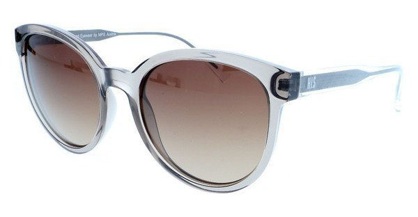 his eyewear -  Damen Sonnenbrille »HPS98104«