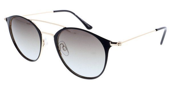 his eyewear -  Damen Sonnenbrille »HPS94107«