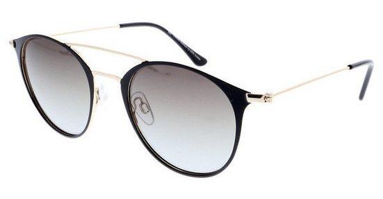 HIS Eyewear Damen Sonnenbrille »HPS94107«