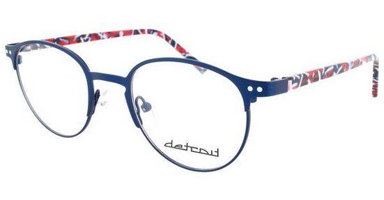 Detroit Damen Brille »UN652«