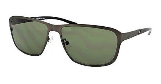 Daniel Hechter Sonnenbrille, Herren Sonnenbrille »DHES264«