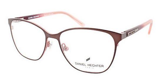 Daniel Hechter Damen Brille »DHM103«