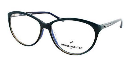 Daniel Hechter Damen Brille »DHE658«
