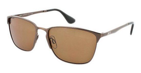 HIS Eyewear Sonnenbrille »HP54114«