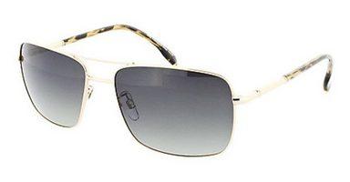 HIS Eyewear Herren Sonnenbrille »HP44123«