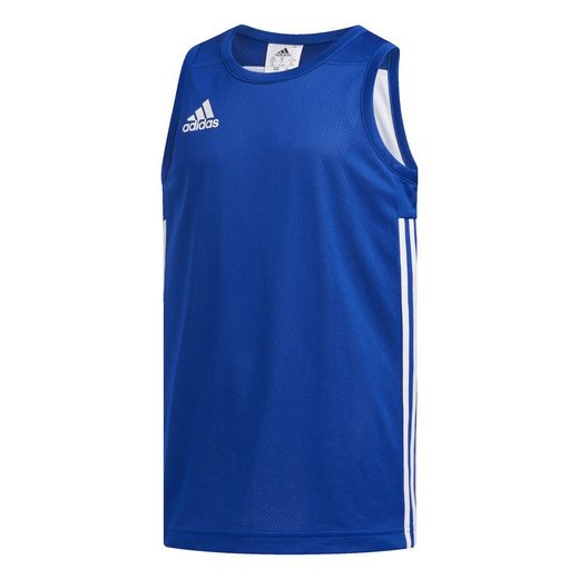 adidas Performance Sporttop »3G Speed Reversible Jersey«