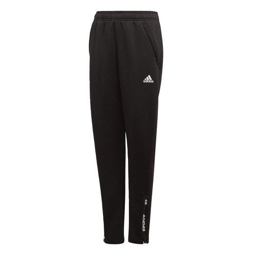 adidas Performance Sporthose »Climawarm Tapered Pants« Clima
