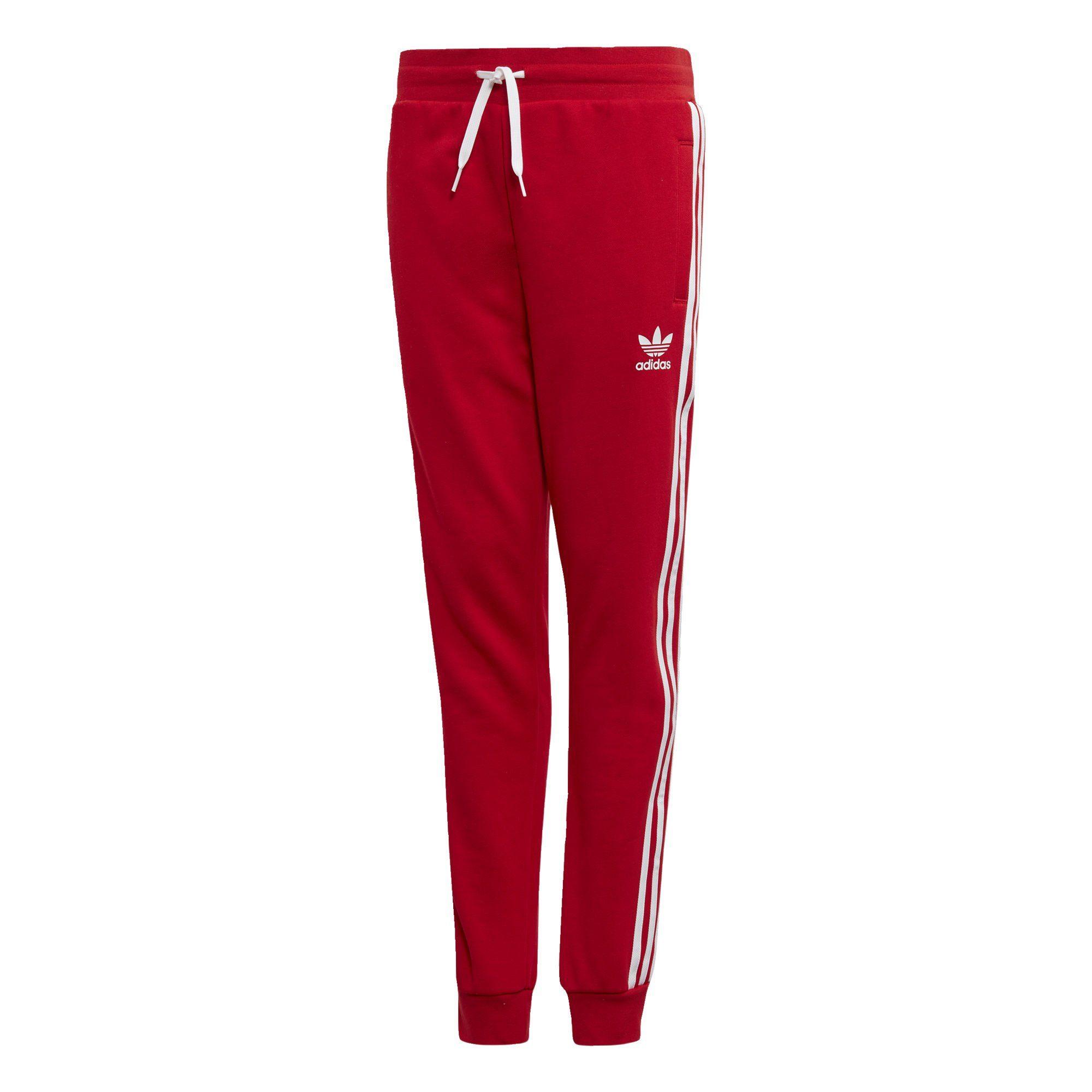 adidas Originals Trainingshose »3 Streifen Hose« adicolor online kaufen   OTTO