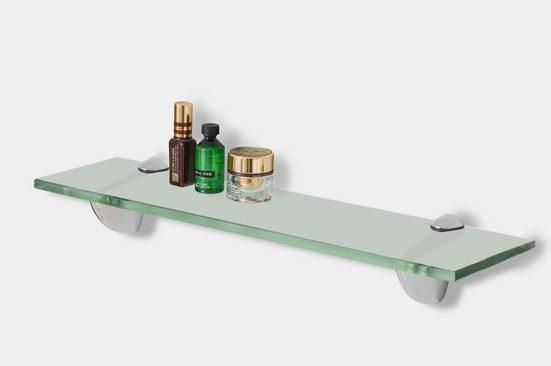 HTI-Line Wandboard »Altona 60 Glas«