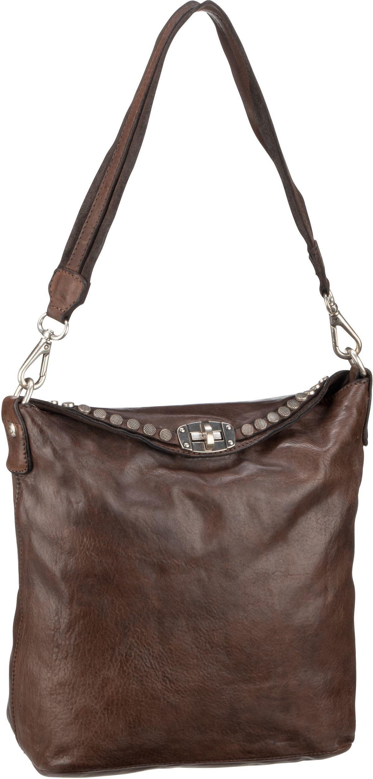 Campomaggi Handtasche »Artemide C16790«, Beuteltasche Hobo Bag online kaufen | OTTO