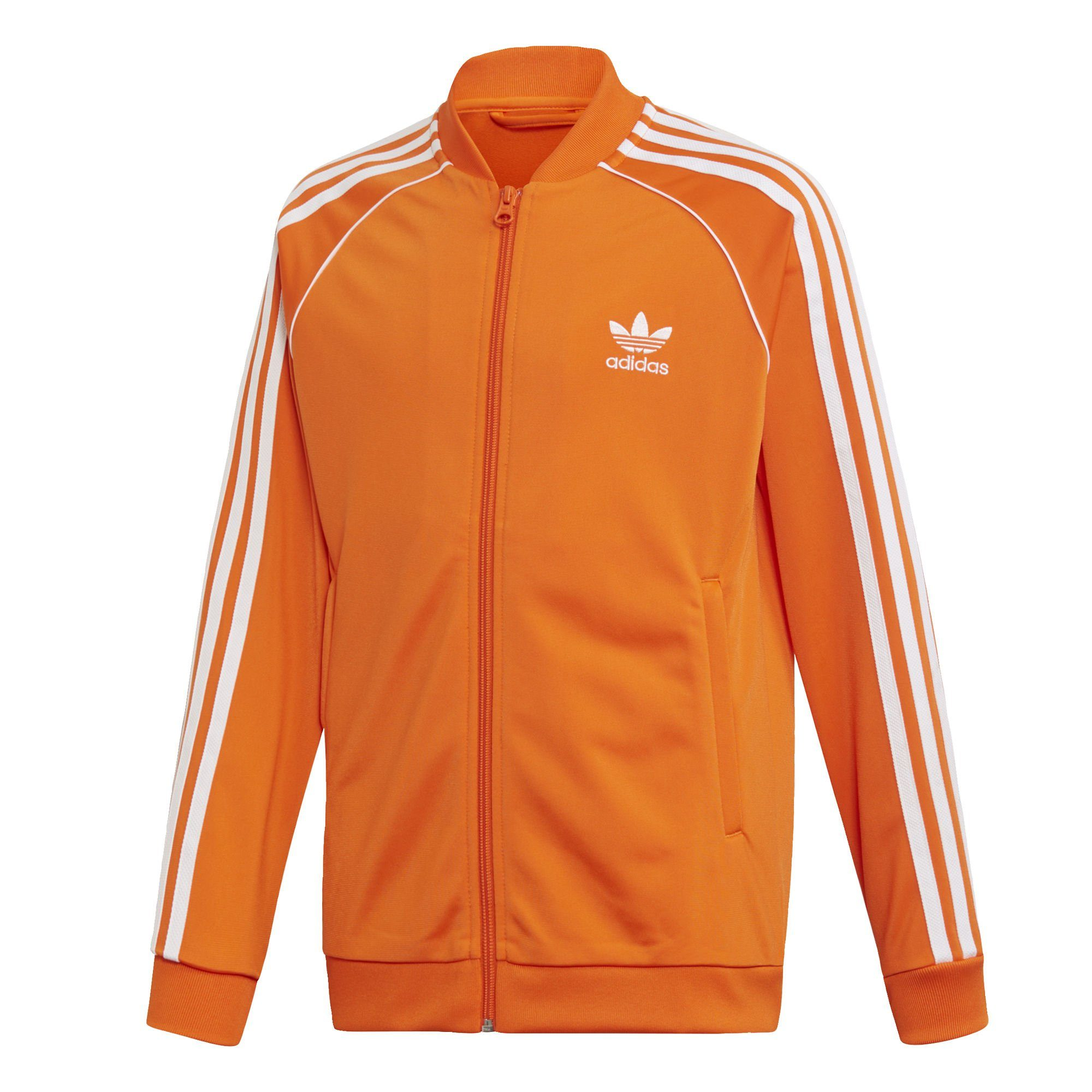 adidas Originals Trainingsanzug »SST Originals Jacke«, adicolor online kaufen | OTTO