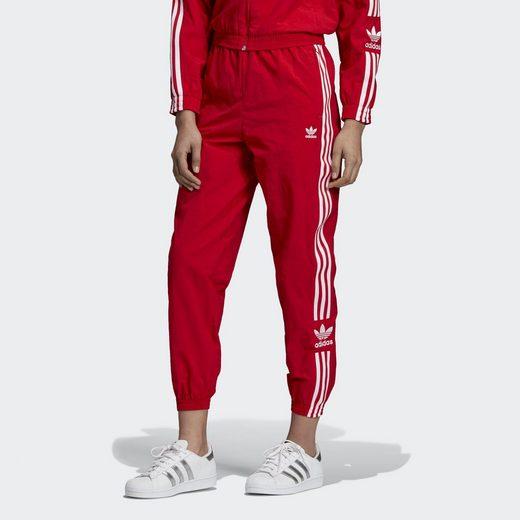 adidas Originals Trainingshose »Trainingshose« adicolor