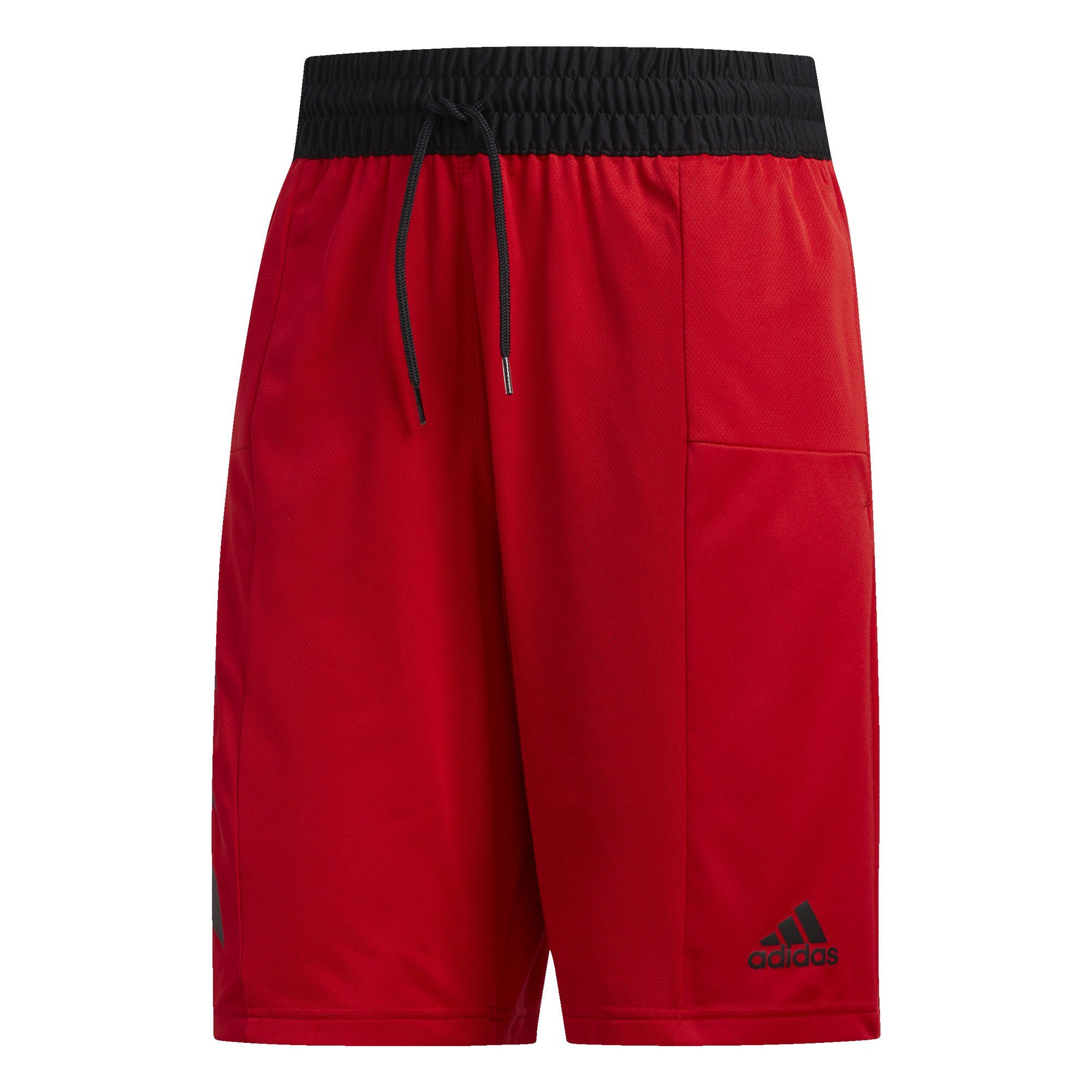 adidas Performance Shorts »Sport 3 Stripes Shorts« | OTTO