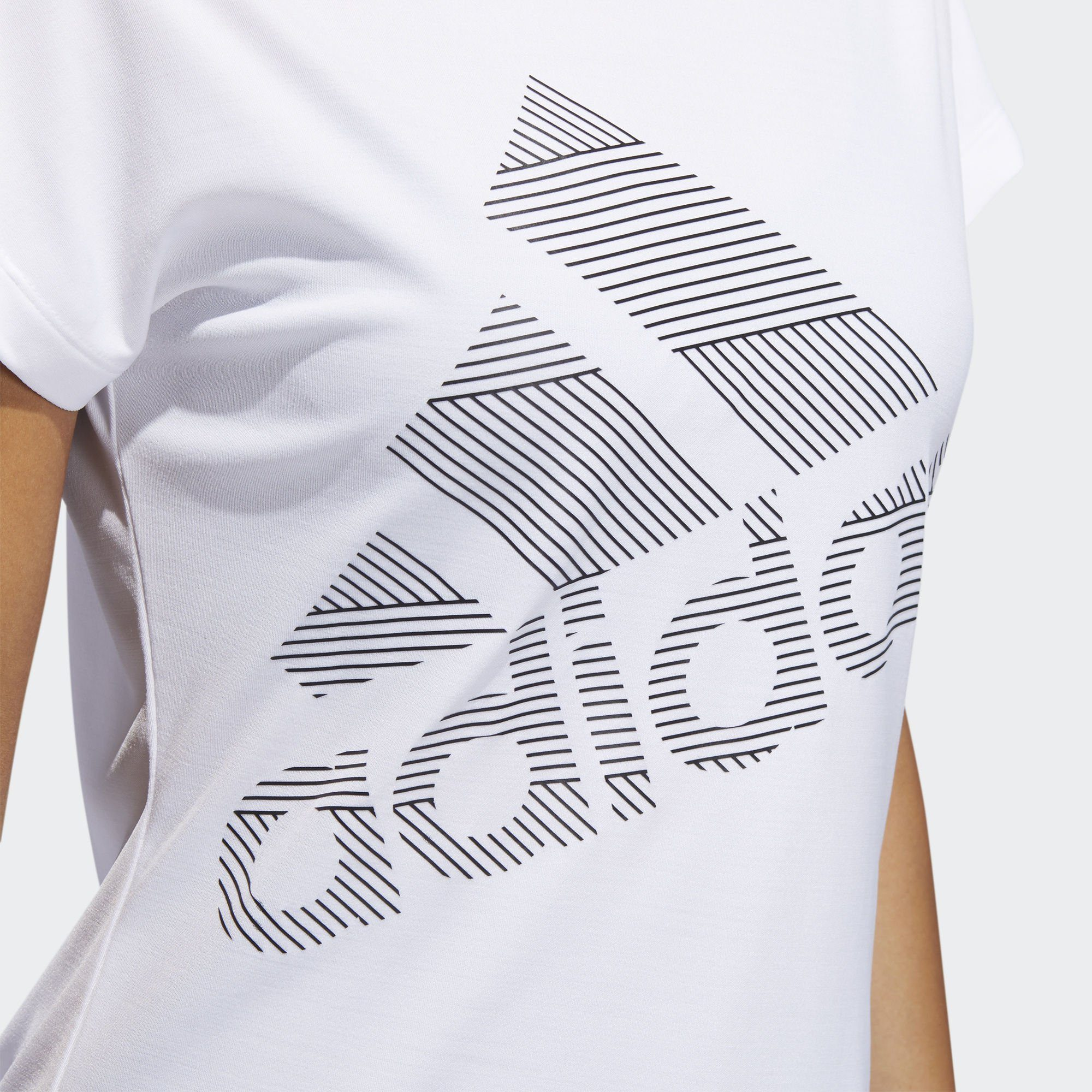 »badge T Adidas Kaufen Of shirt T Online Performance Sport Clima shirt« BWrdCxeo