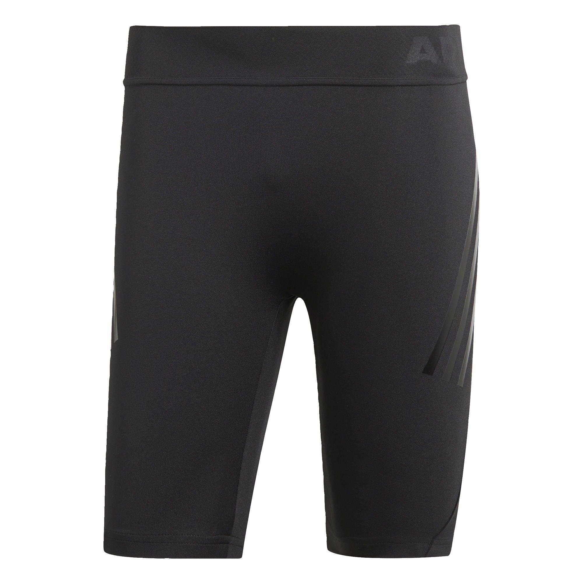 adidas Performance Shorts »Alphaskin Tech kurze 3 Streifen Tight« Clima;AlphaSkin online kaufen | OTTO
