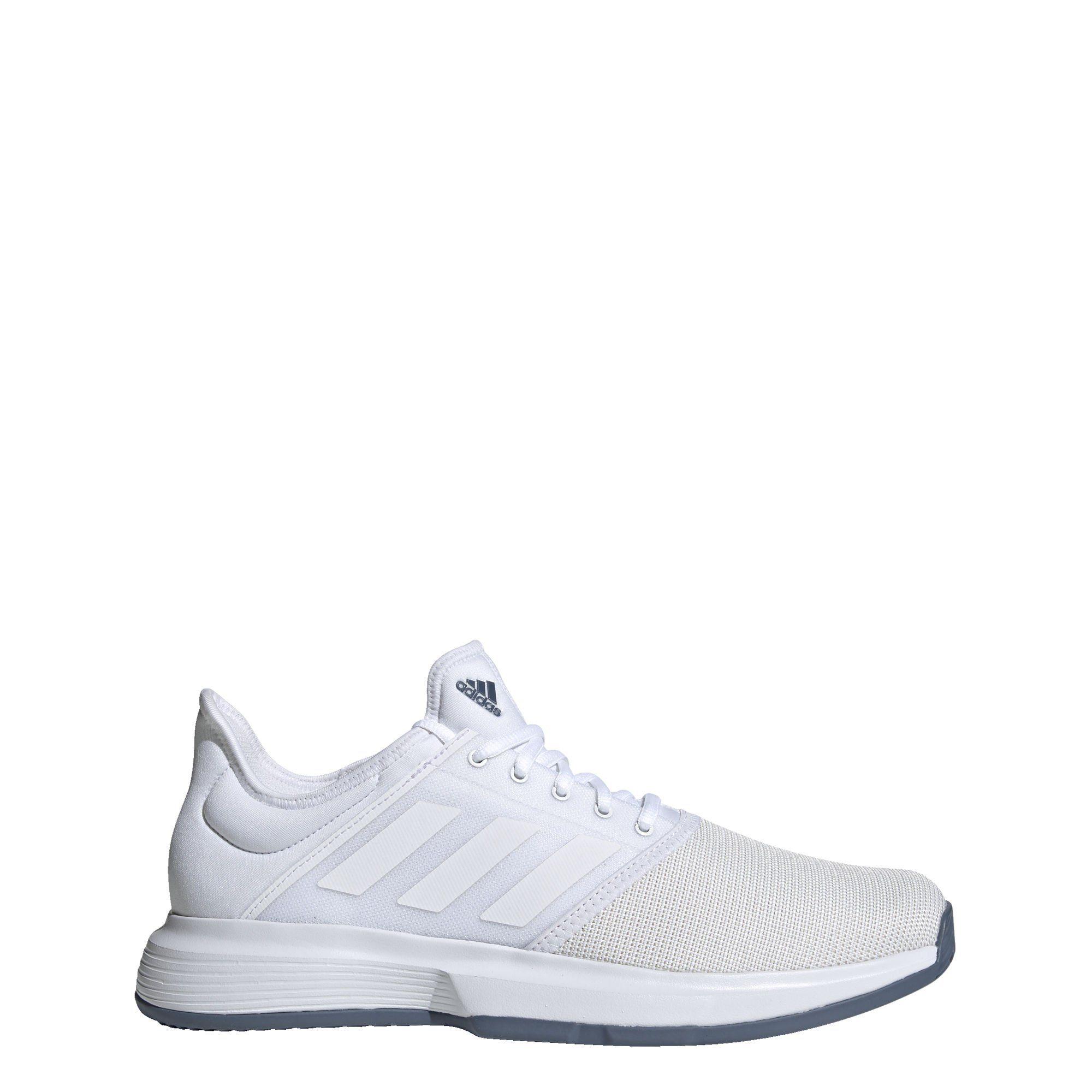 Adidas Performance Online Sneaker Schuh« »gamecourt Cloudfoam;barricade KaufenOtto VqMSUzpG