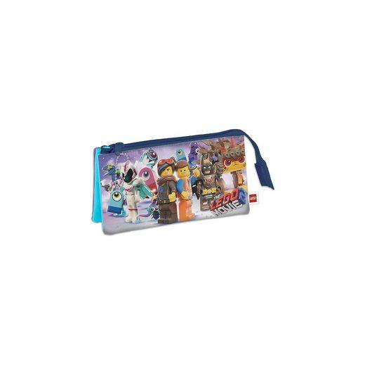 LEGO® Schlampermäppchen Lego Movie 2