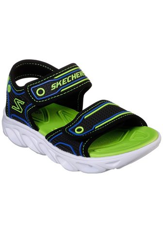 SKECHERS KIDS Sandalai »Hypno Splash«