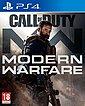 Call of Duty Modern Warfare PlayStation 4, Bild 2