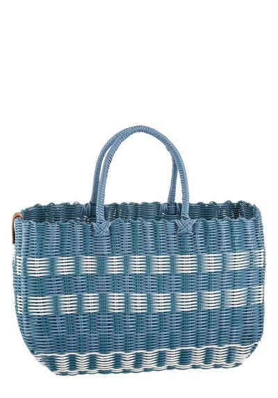 fada68276532c Handtaschen kaufen » Handtaschen Trends 2019