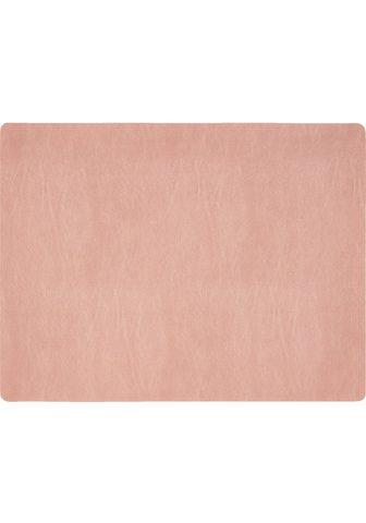STUCO Stalo kilimėlis »Kaja« (Rinkinys 2-tlg...