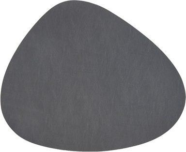 stuco Platzset »Kaja - Stone-Shape« (Set 2-tlg)