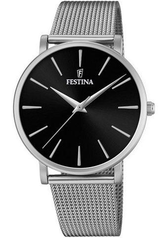 Часы »Ladies Classic F20475/4&la...