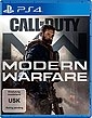 Call of Duty Modern Warfare PlayStation 4, Bild 1