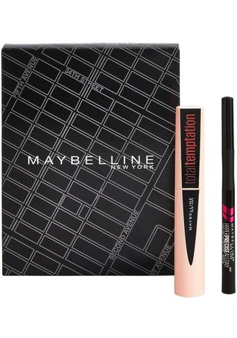 MAYBELLINE NEW YORK Make-up rinkinys