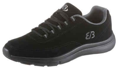 info for 56e2d bc100 Brütting Schuhe Online-Shop | OTTO