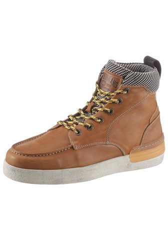 REPLAY Suvarstomi batai »Louisburg«