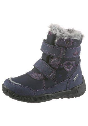 LICO Vaikiški batai »Antonia V«