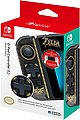 »Linker Nintendo Switch D-PAD Zelda« Controller, Bild 1