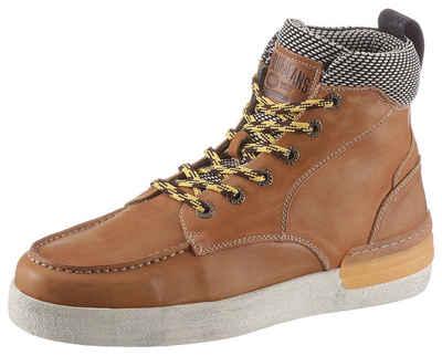best service 8b24d 0977c Sneaker high kaufen, hohe Sneaker für Herren online | OTTO