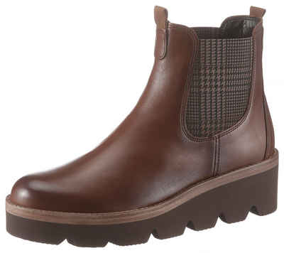 the best attitude 2a100 f32fb Gabor Schuhe online kaufen | OTTO