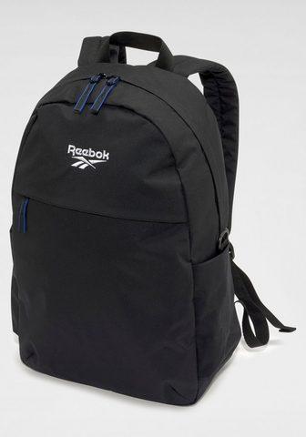 REEBOK CLASSIC Sportinė kuprinė »CL FO JWF Backpack«