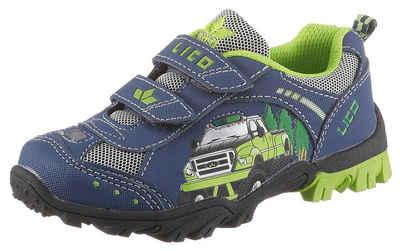 Jungen Klettschuhe online kaufen | OTTO