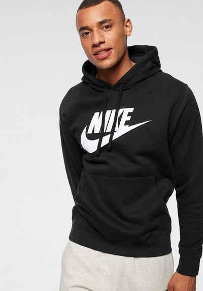 Nike Sweatshirts online kaufen | OTTO