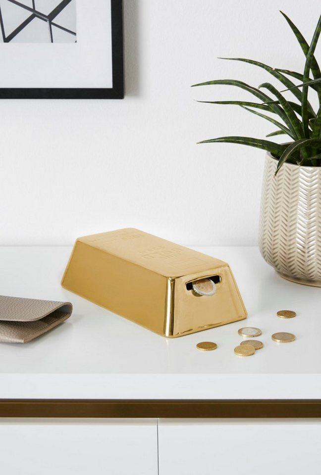 home affaire deko objekt online kaufen otto. Black Bedroom Furniture Sets. Home Design Ideas