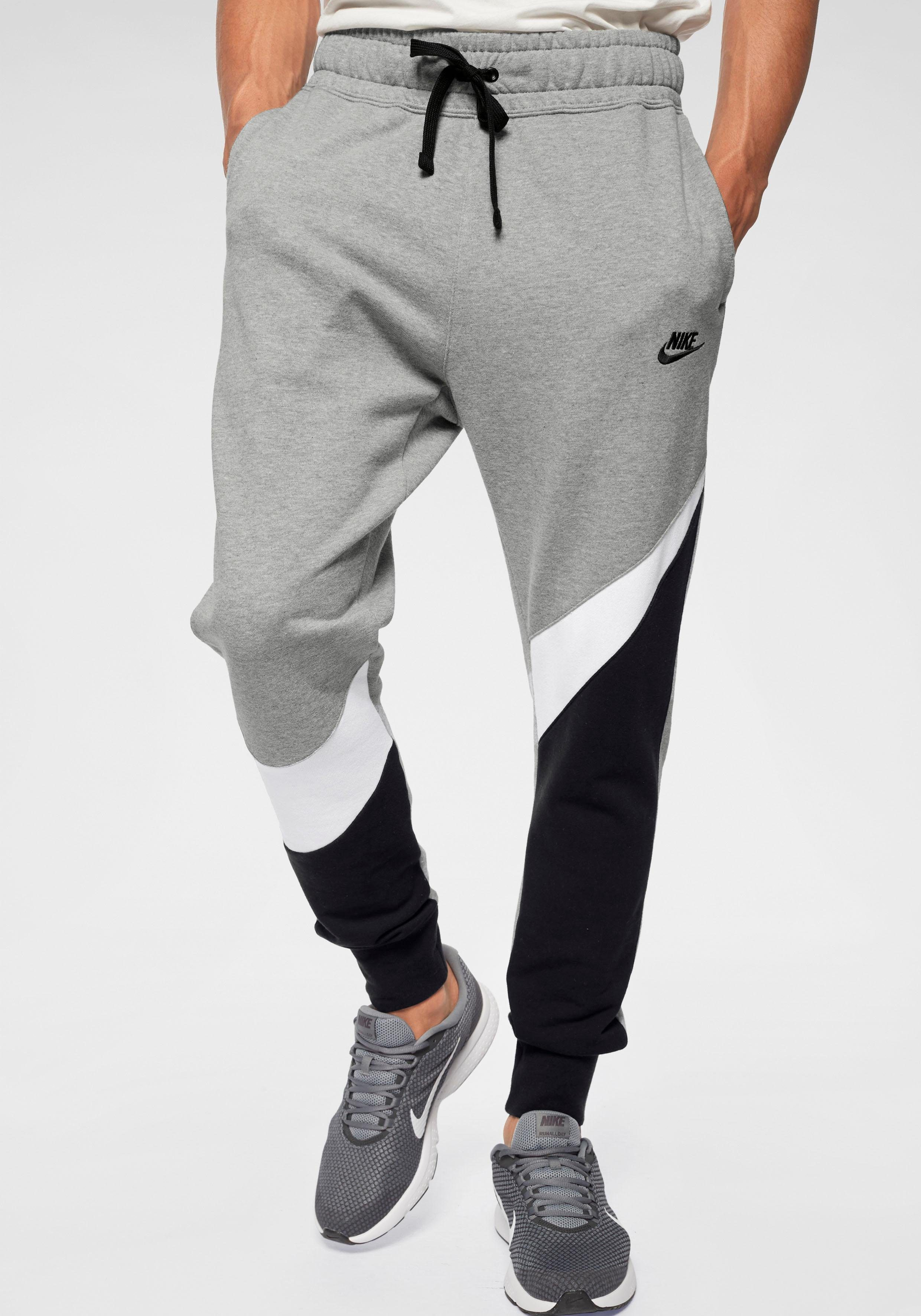 Nike Sportswear Jogginghose »M NSW HBR PANT FT STMT« online kaufen | OTTO