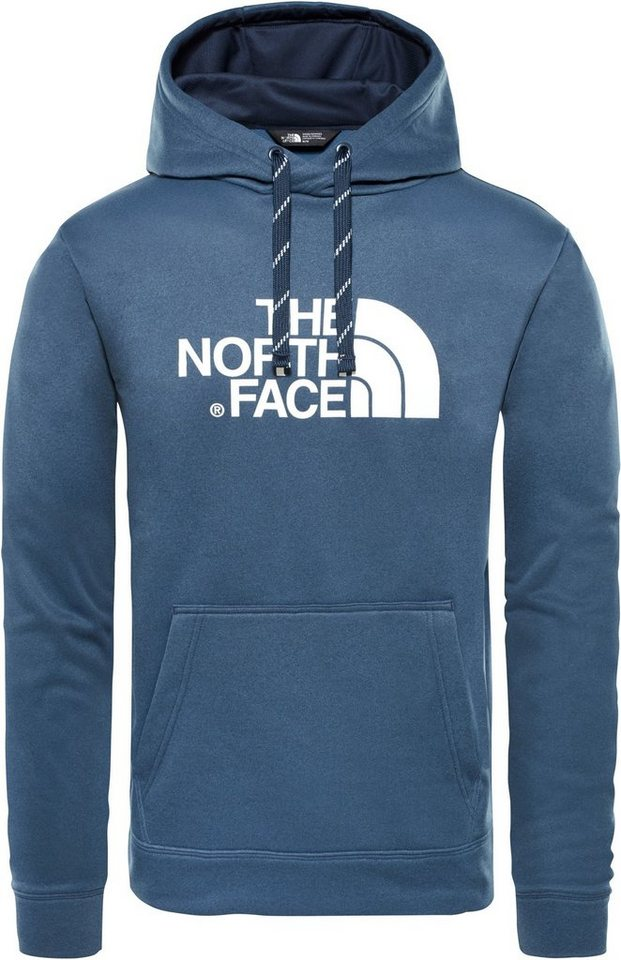 buy cheap 34db0 ca352 The North Face Pullover »Surgent Hoodie Herren« | OTTO