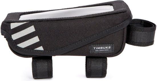 Timbuk2 Fahrradtasche »Goody Box S«