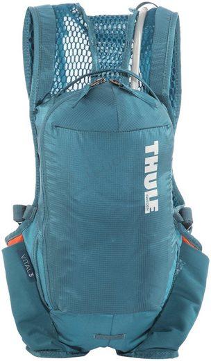 Thule Rucksack »Vital 3L DH Hydration Backpack«
