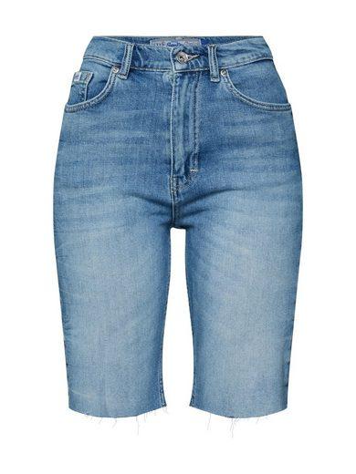 Superdry Slim-fit-Jeans