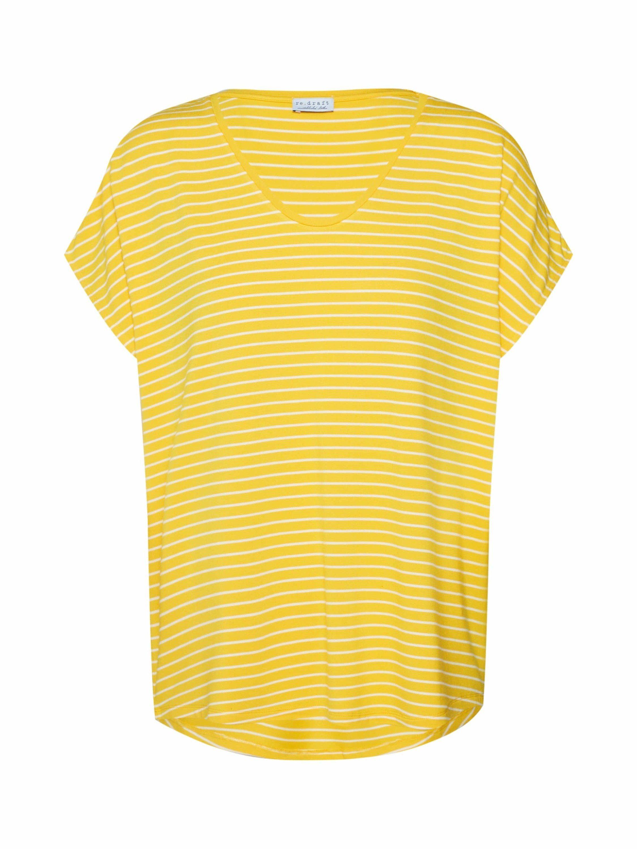 draft shirt Online Kaufen V Re UzVSMp