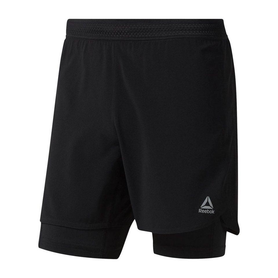 77c17f19780e2 reebok-shorts-one-series-running-epic-2-in-1-shorts-black.jpg?$formatz$