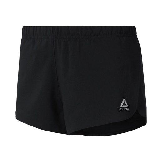 Reebok Shorts »Boston Track Club 3-Inch Shorts«