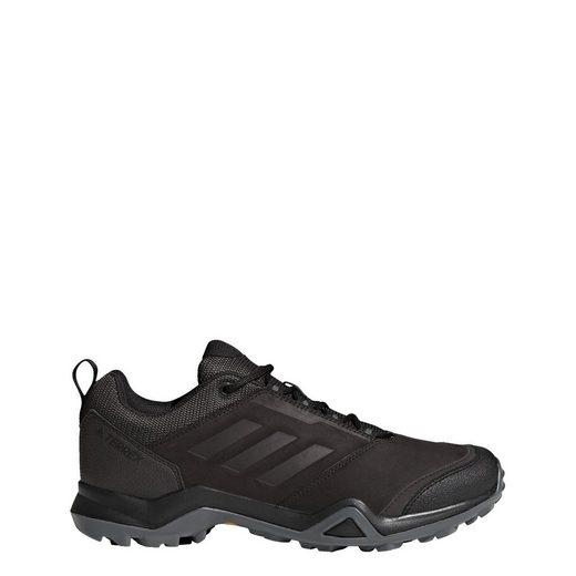 adidas Performance »TERREX Brushwood Schuh« Outdoorschuh Outdoorschuh